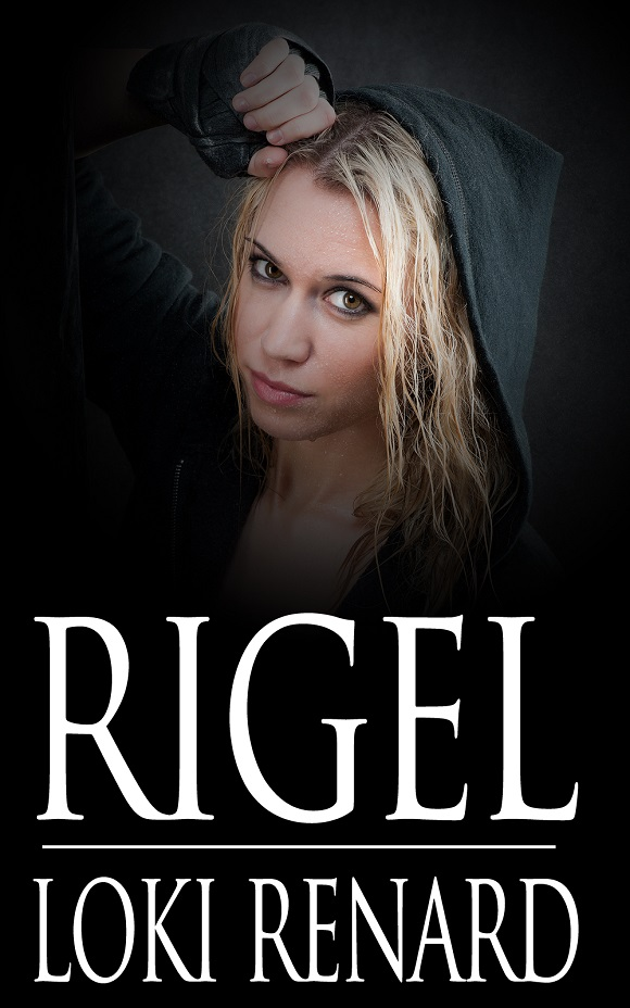 rigel collection