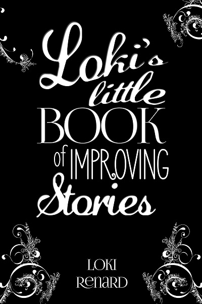 a-little-book-by-loki